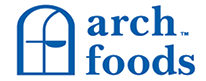 Arch Foods
